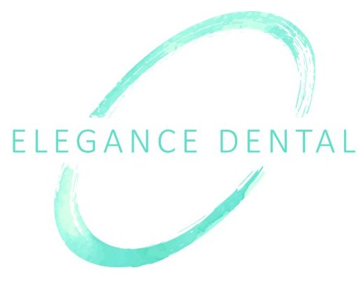Elegance Dental