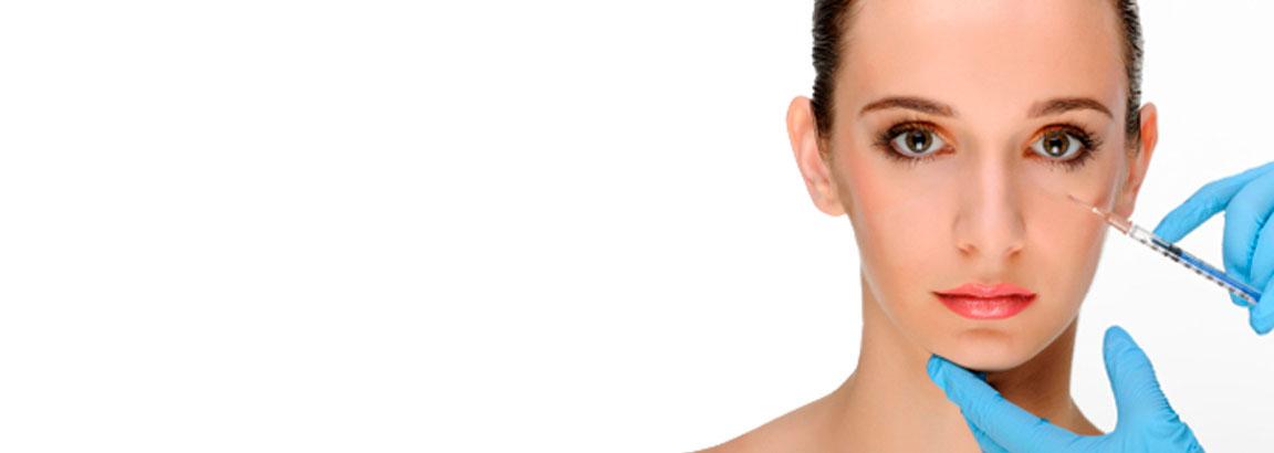Dermal Fillers | Elegance Dental